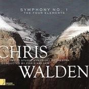 Walden: Symphony No.1,