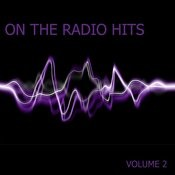 On The Radio Hits, Vol.2 Songs