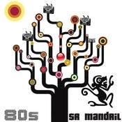80's Songs