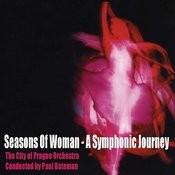 Seasons Of Woman - A Symphonic Journey Songs