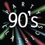 90's Party Classics Songs