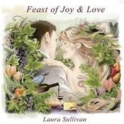 Feast Of Joy & Love Songs