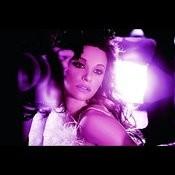 Kanis Lathos [Feat. TNS] Song