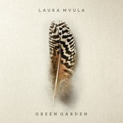 Green Garden Songs
