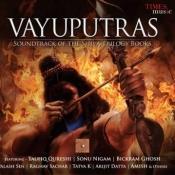 Vayuputras Songs