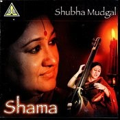 Shama Songs