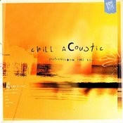 Chill Acoustic Songs