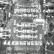 Industro Synthesis Songs