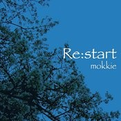 Re:start Songs