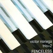 Fenceless Songs