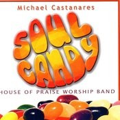 Soul Candy Songs