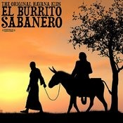 El Burrito Sabanero Songs