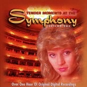 Tender Moments At The Symphony (Vol. 2) Songs