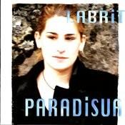 Paradisuan Songs
