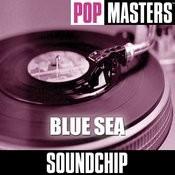 Pop Masters: Blue Sea Songs