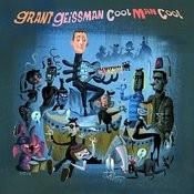 Cool Man Cool Songs