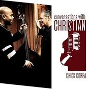 Improvisations #1 With Chick Corea (Single) Songs