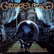 Vision Weaver Songs