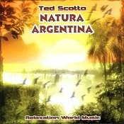 Natura Argentina Songs