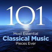 The 101 Most Essential Classical Music Pieces Ever Songs