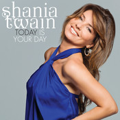 Today Is Your Day Songs