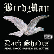 Dark Shades Songs