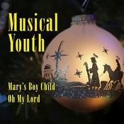 Mary's Boy Child Oh My Lord (Singalong Version) Song