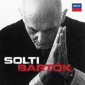 Solti - Bartók Songs