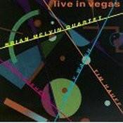 Live In Vegas Songs
