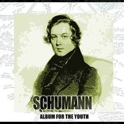 Album For The Youth/Symphony N1 Y Concerto For Violoncello And Orchestra Songs