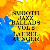 Smooth Jazz Ballads Vol. 2 Songs