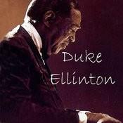 Duke Ellington Songs