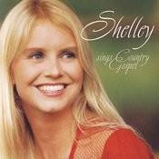 Sings Country Gospel Songs