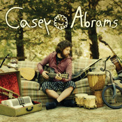 Casey Abrams Songs