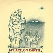 Peace On Earth Songs