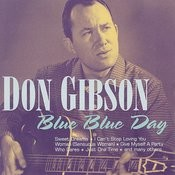 Blue Blue Day Songs