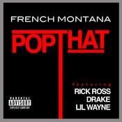 Pop That Songs
