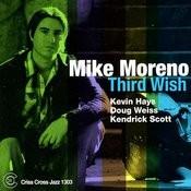Third Wish Songs