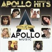 Apollo Hits Songs