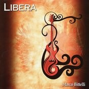 Libera Songs