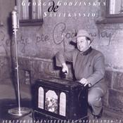 Sävelkansio - Alkuperäisäänitteitä vuosilta 1936-71 Songs