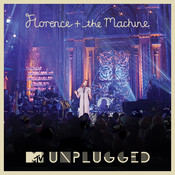 MTV Presents Unplugged: Florence + The Machine Songs