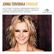 Jonna Tervomaa - Parhaat Songs