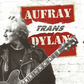 Aufray Trans Dylan Songs
