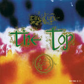 The Top (Remastered Version) Songs