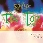 The Top (Deluxe Edition) Songs