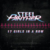 17 Girls In A Row Songs