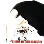 Defining The Color Conviction Songs