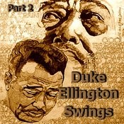 Duke Ellington Swings Part 2 Songs