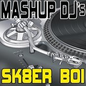 Sk8er Boi (Remix Tools For Mash-Ups) Songs